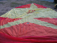Sail-Spinaker- fits many 22'-28' boats