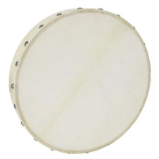More details for a-star pre-tuned hand drum - 10 inch