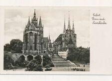 AK, Erfurt, Dom, DDR (G)19310