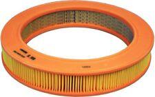 MECAFILTER Filtro de aire AUDI 100 90 EL3058