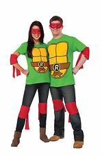 Teenage Mutant Ninja Turtle Raphael Accessory Kit New by Rubies 35881
