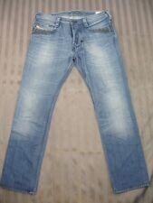 Men DIESEL TIMMAN Jeans size W32 L30