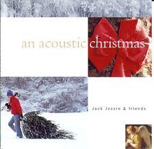 An Acoustic Christmas - Jack Jezzro