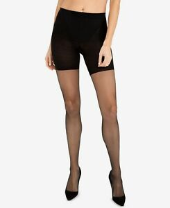 SPANX Women's In-Power Line Sheers Firm Control Pantyhose