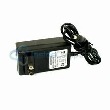 9V AC Power Adapter For Roland RD-300SX RD-300GX Piano