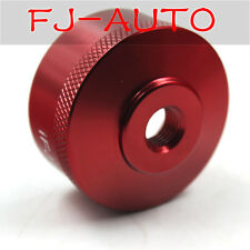 Fit Honda Generator EU1000i EU2000i Extended Run Gas Cap Red Painted