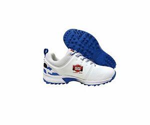 SS Camo 9000 Rubber Shoes