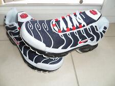Basket Nike Air Max Tn Requin(42)