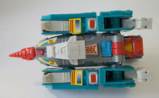 Transformers G1 Quickswitch Vintage Remake China 1:1 Size Loose