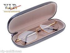 ST. Dupont TITANIUM lunette Occhiali Occhiali da sole glasses frame eyeglasses occhiali