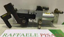 TÜNKERS Pneumatik-Kompakt-Spanner // K2 40.1 A12 T12 60Grad