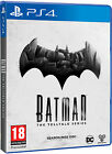 Batman The Telltale Series - PlayStation 4 - PS4 - *** IN STOCK NOW ***