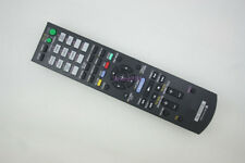 Remote Control For Sony STR-KS470 STR-DH520 HTC-T350 STR-CT550WT Home Theater