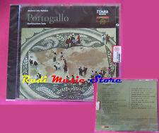 CD PORTOGALLO DESTINAZIONE FADO Compilation SIGILLATO no mc dvd vhs(C40)