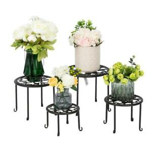 Round Plant Stand For Sale In Stock Ebay