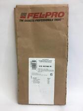 Fel-Pro Valve Cover Set VS 50780 R