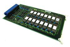 NEW FANUC A20B-1002-0340 PC BOARD A20B10020340 A20B-1002-0340/02A