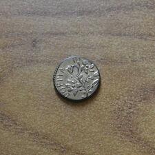 PESO MONETARIO 2,71 grammi 1,5 cm NUMISMATICA SUBALPINA C23