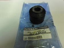 New Genuine Nissan Navara D40M Individual Front Lower Shock Bush Spanish Model