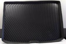 ORIGINALE Audi a3 8p SPORT BACK FRONT bagaglio GUSCIO spazio spazio bagagli Deposito 8p5061180