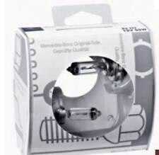 Genuine Mercedes Benz H7 Headlight Bulb Pack NEW! A000 998 03 07