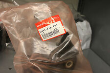 2002-2006 Honda CRV Genuine OEM (AT) Transmission Engine Mount (50805-SJF-981)