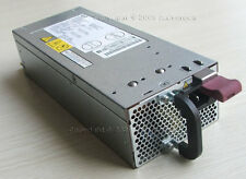 HP ML350 G5 / ML370 G5 / DL380 G5 399771-b21 Hot Plug Redundant Power Supply £ 99