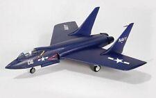 Lindberg F7U-1 Cutlass 1/48 Model Kit #70506 - Fighter