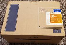Lot 2 New Remanufactured Black Toner Cartridge Minolta SP101 Epson EPL 7000 8000