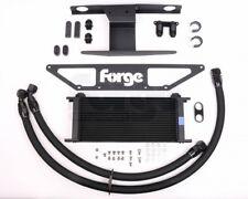 Forge moteur refroidisseur d'huile pour audi RS4 4.2 (B7 2006-2008) fmocrs 4