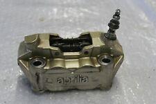 Brake Caliper Front Aprilia Rs 125 RM 2T Replica #R7920
