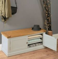 Less than 60cm Height Hallway Contemporary Storage Cabinets