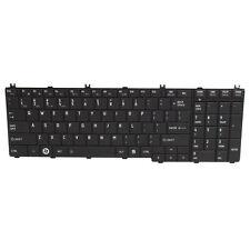 NEW Original TOSHIBA Satellite L755 L755D L750 L750D L770 L770D Series Keyboard