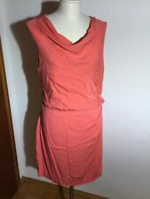 913875444313de Diane von Furstenberg in Größe 40 Normalgröße Damenkleider günstig ...
