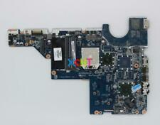 For Hp Compaq Cq56 Cq42 Cq62 623915-001 Amd laptop Motherboard 100% Tested Ok