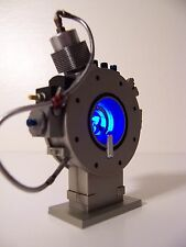 LED Arc Reactor MOD UPGRADE Hot Toys 1/6 Tony Stark Lab ARC Iron Man US SELLER