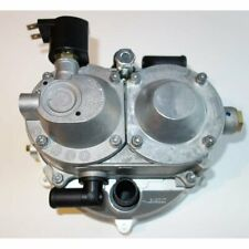 OMVL R90E LPG Gas Converter/ Ford Falcon/Fairmont/Fairlane/Melbourne