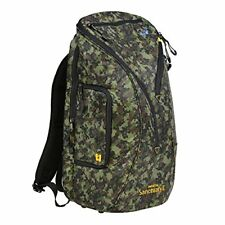 aosta camera backpack Sanctuary II RK250 12L camouflage 13 inches PC storage All