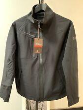Oscar Jacobson Jon Waterproof Jacket Medium *BRAND NEW*