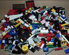 lego lot de pièces variées en vrac poids 1 kg system space technic city ....
