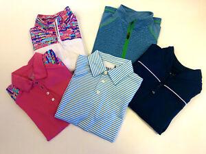 Junior - Boys Clothing