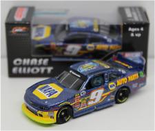 ROOKIE OF THE YEAR NASCAR 2014 CHASE ELLIOTT #9 NAPA AUTO PARTS 1/64 CAR