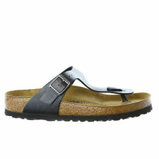 e11ca976f25 Birkenstock Women s Sandals for sale