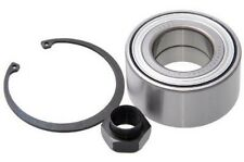 PEUGEOT 3008 307 308 5008 WHEEL BEARING KIT FRONT lg