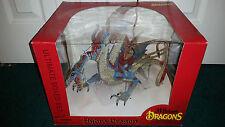 Hydra Dragon Ultimate Boxed Set Dragons Series 7 Mcfarlane Toys MISP