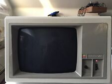 Apple III Monitor  Model A3M0039