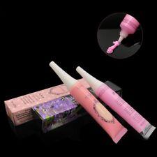 Flavor Nail Art Softener Exfoliator Cream Dead Skin Cuticle Remover Care Oil Gel