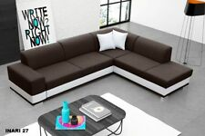 Unbranded Modern Sofas with Storage
