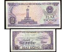 VIETNAM   2 Dông, 1985  (  0252497  )