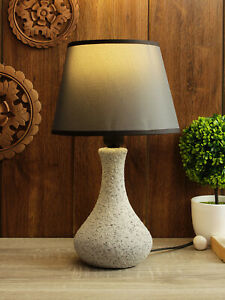 Lamps good simple Long Lasting Energy Efficient High Brightness lightweight
